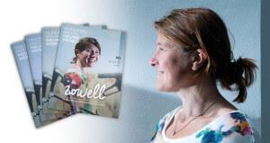 Baart-DOET sociaal betrokken maatschappelijk ondernemen MVO duurzaam betrokken regio Zwolle