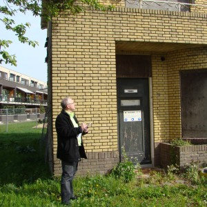 Baart-DOET energie- en bouwadvies regio Zwolle energiebesparen energieverlie beperken bespaar milieu minder CO2 woning huis pand bestaand en nieuwbouw vastgoed