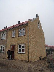 Baart-DOET energie- en bouwadvies regio Zwolle oplevering keuren inspectie aannemer controle huis pand appartement gebouw bestaand en nieuwbouw vastgoed