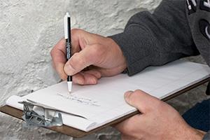 Baart-DOET energie- en bouwadvies regio Zwolle bouwtechnische keuring bouwkundig coordinator begeleiding uitvoering toezicht inspectie keuren woning huis opleveren MJOP MJO meerjaren onderhoud planning