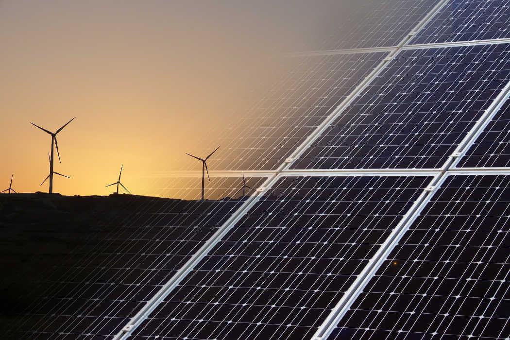 Energieneutraal maken van je huis